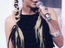 2001-12 - Music Station Super Live