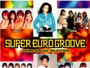 2005 - Super Euro Groove J-Euro Special selection