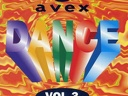 1996 - Avex Dance Vol. 3