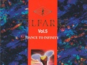 1996 - Velfarre Vol. 5 - Dance To Infinity
