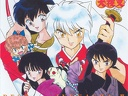 2004 - Best of Inuyasha II
